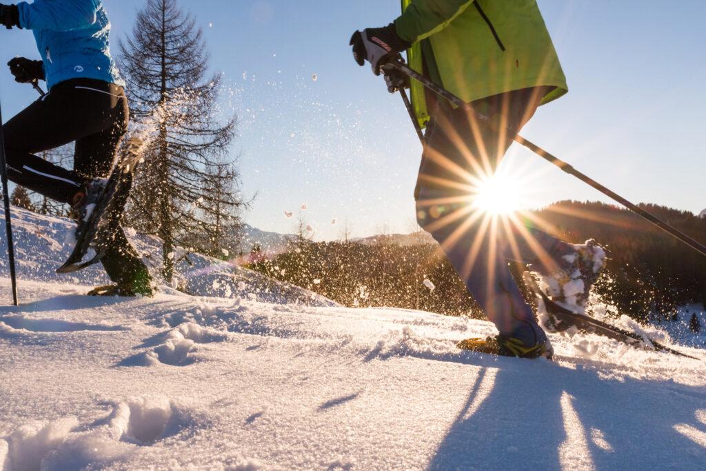 Schneeschuhwandern_cstabentheiner
